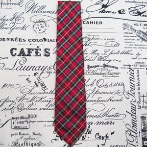Jos. A. Bank Executive Tie                     A3